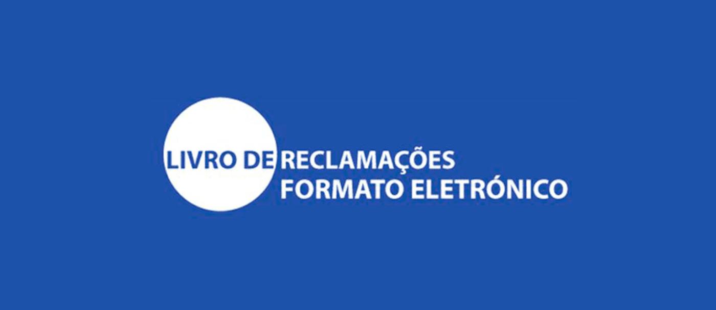 Livro-de-Reclamacoes-Eletronico (1)