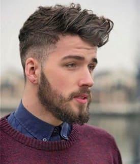 barba-cheia-imagem-1