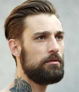 barba-cheia-imagem-2