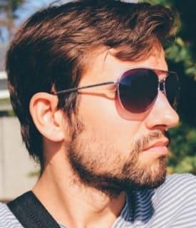 barba-com-falhas-imagem-2