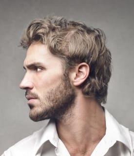 barba-por-fazer-imagem-1