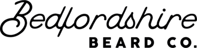 bedfordshirebeard-co black logo-min