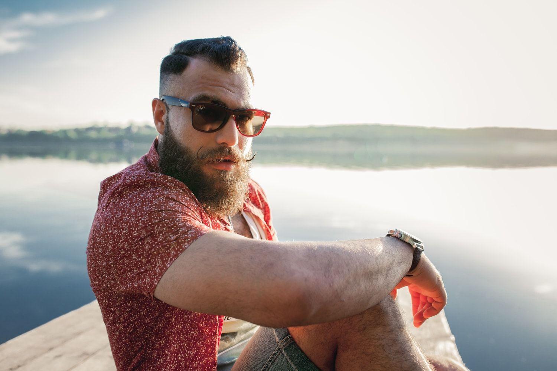 dia-mundial-da-barba-2017-barbudo-pt