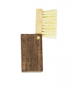escova para barba slide barbudos portugal