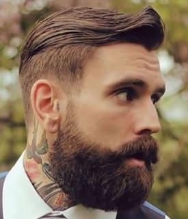 estilos-barba-grande-imagem-1