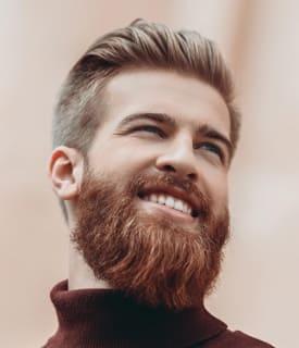estilos-barba-grande-imagem-2