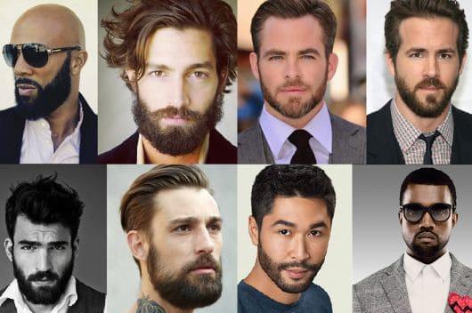 estilos-de-barba-destaque