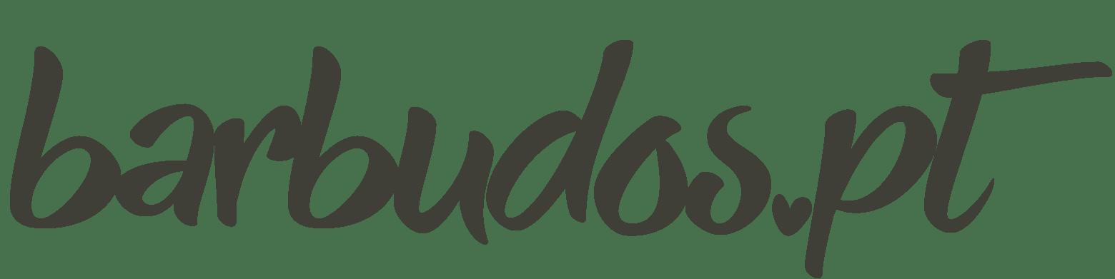 Barbudos.pt – Produtos para barba e bigode!