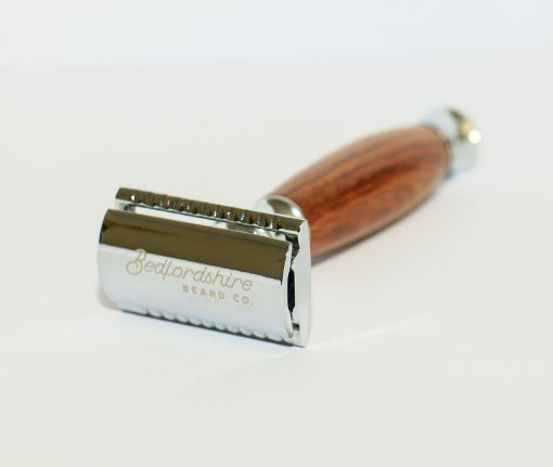maquina barbear classica bedfordshire barbudos