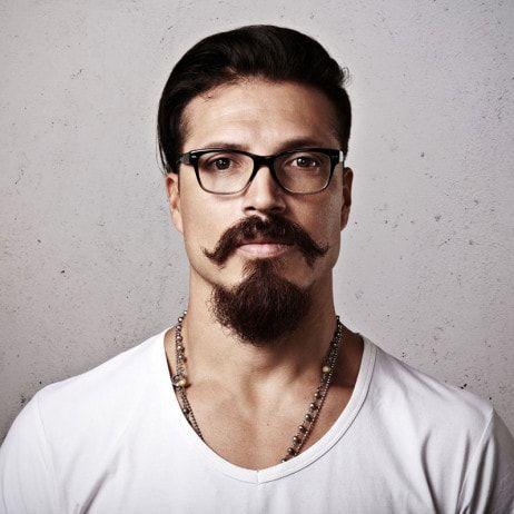 Minoxidil: o que é e quais os seus efeitos para a barba