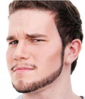 outros-estilos-barba-imagem-2