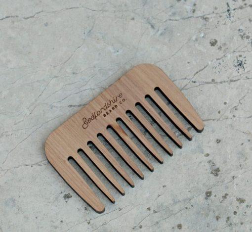 pede para barba largo de madeira barbudos bedfordshire beard