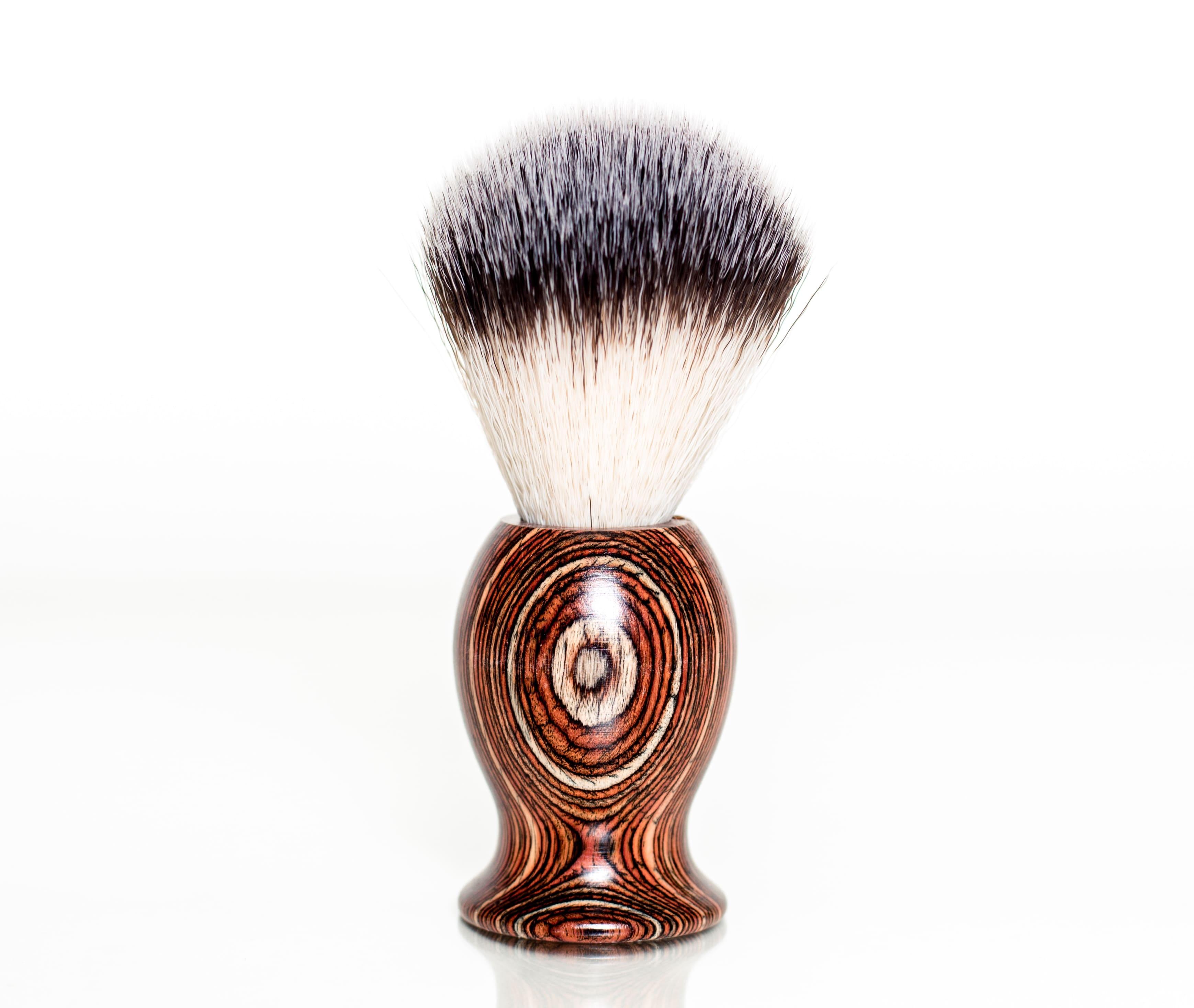 Pincel Barbear bedfordshire beard co barbudos pt