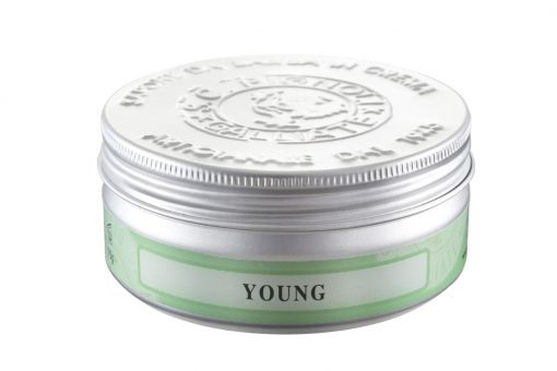 Creme de Barbear Young - Saponificio Bignoli C.